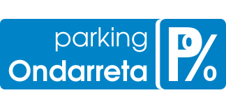 Parking Ondarreta