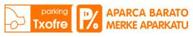 Logo-Txofre